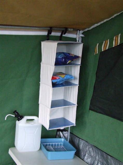 camping tips  tricks  idea room