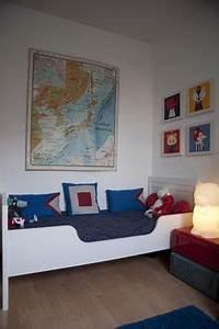plus de 1000 idees a propos de ryan39s room sur pinterest With tapis chambre bébé avec fleurs enterrement homme