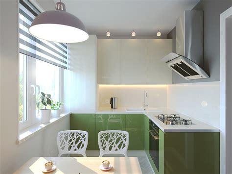 6 Beautiful Home Designs Under 30 Square Meters [With Floor Plans] : Under 30 Square Meter Apartment Design Ideas