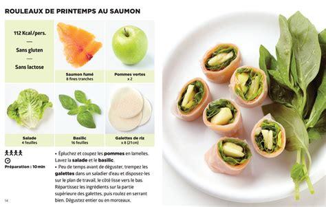 """""""simplissime"""", Le Livre De Cuisine Qui Bat Tous Les"""