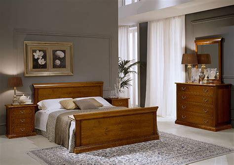 acheter une chambre où acheter une chambre à coucher à noyon où trouver où