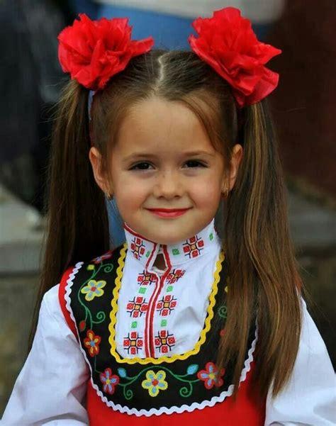 586 best about традиционна бьлгарска бродерия и носии on costumes