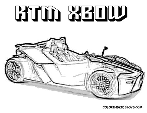 Race Car Coloring Page 2011 10 23 Coloring Page