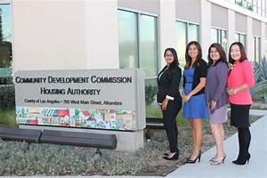 MPA Alumni News and Profiles | Cal State LA
