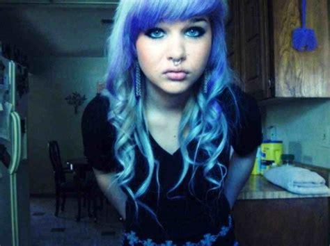 Amber Katelyn Beale On Tumblr