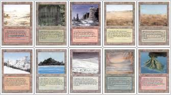 worcester quarterly dual lands legacy tournament top 8 deck lists 23 02 14