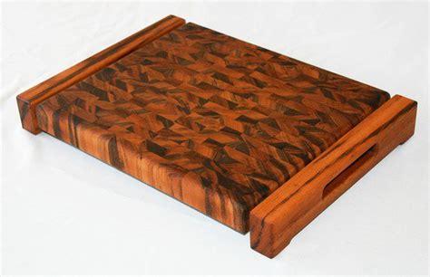 cutting board designer made cutting boards steamy kitchen recipes