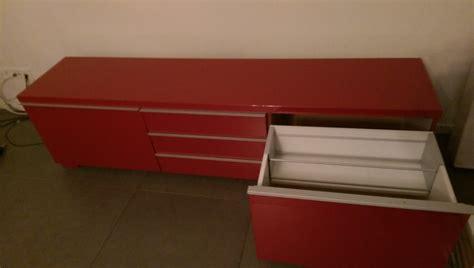 huis en inrichting kasten wandmeubels tv meubels