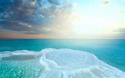 Sea Salt Wallpapers