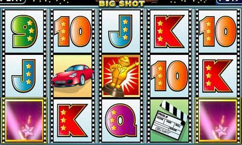 Best 2013 Online Slots No Deposit Bonus Codes For Usa Players