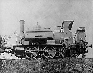 Digital Archive  Photographs Of The Golden Valley Railway