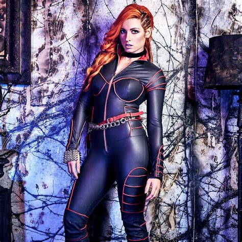 cathode ray mission femme fatale friday becky lynch