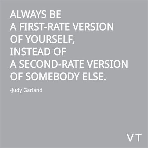 instagram bio quotes for quotesgram