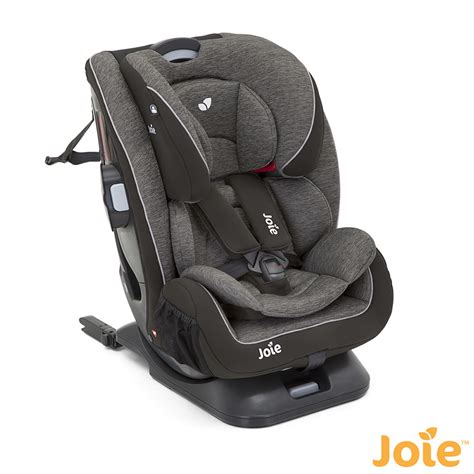 siege auto isofix 0 1 siège auto every stage isofix pewter groupe 0 1 2 3