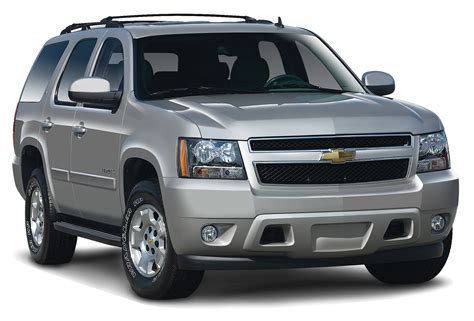 Chevrolet Suv. Amazing Pictures & Video To Chevrolet Suv