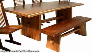 all wood dining room table vitltcom With all wood dining room table
