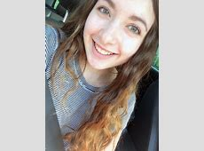 Snohomish County Sheriff's detectives missing 18yearold