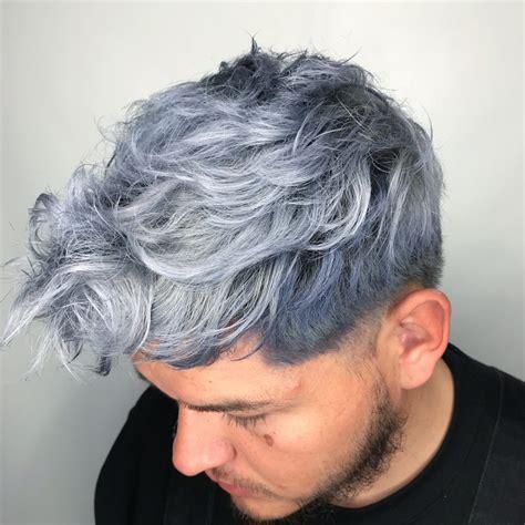 best shoo for mens hair redken hair color for men best hair color 2017