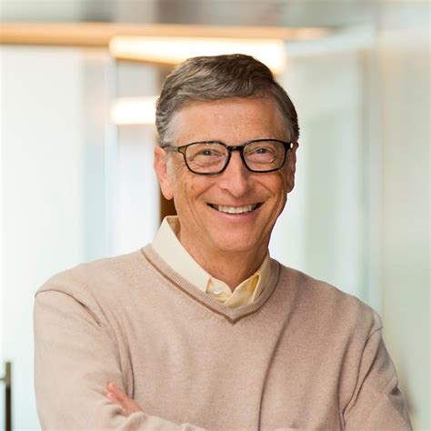 Bill Gates to address leaders at African Union Summit 2019 ...