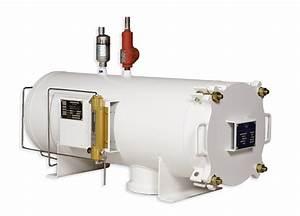 Jet Fuel Filters : aviation filter water separator ogcf engineering m sdn bhd ~ A.2002-acura-tl-radio.info Haus und Dekorationen