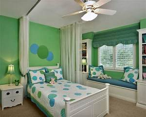 childrens designer bedrooms download bedroom design for With bedroom design ideas for kids