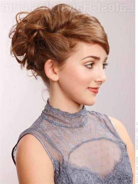 photo  cute hairstyles  thin long hair