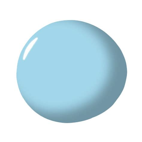 25 best blue paint colors top shades of blue paint