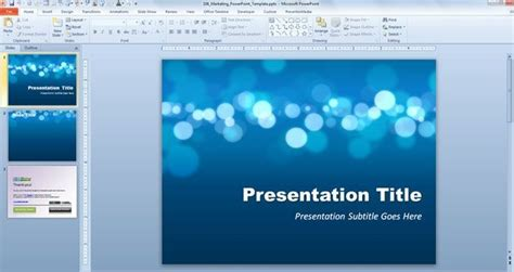 ms office powerpoint templates rebocinfo