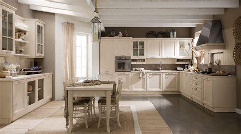 cuisine provencale davaus decoration cuisine style provencale avec