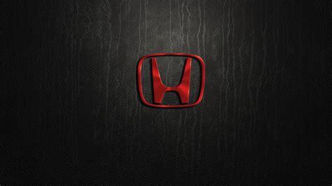 Honda Backgrounds by Hd Honda Logo Wallpapers Wallpaper Wiki