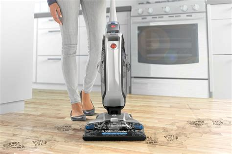 kitchen floor cleaning machines kitchen floor scrubber smart tile floor cleaner machine 4768