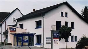 Architekt Für Umbau : architekturb ro b ro f r architektur klinkhammer ~ Sanjose-hotels-ca.com Haus und Dekorationen