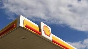 Shell Tankstelle München : shell news von die welt ~ Eleganceandgraceweddings.com Haus und Dekorationen