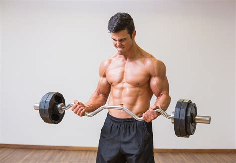 watchfit 10 little known muscle building foods