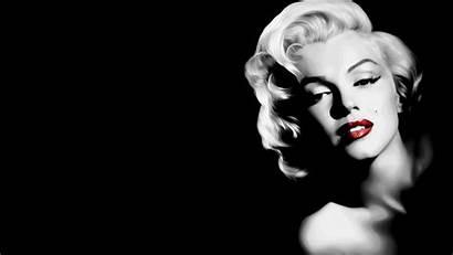 Monroe Marilyn Wallpapers Cool Marylin Angel Celebrity