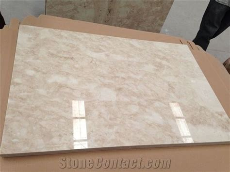Calista Beige Laminated Marble Tiles, Laminated Stone Sam's Club Kingston Leather Living Room Set Makeover Tips Placement Of Ceiling Lights In How To Decorate With Lots Windows Design Very Small White Ideas Photos Sets Mass Ottoman Seating