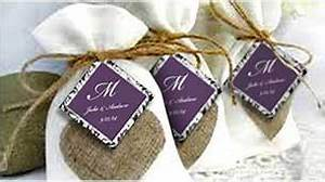 Personalized Printing of labels stickers favor tags