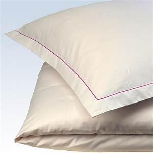 Bettwäsche Pink Weiß : bed bath bettw sche violetta wei pink bei bed bath and beach g nstig online kaufen ~ Markanthonyermac.com Haus und Dekorationen
