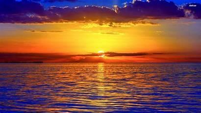 Wallpapers Sunrise Sun Rise