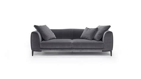 canapé italien natuzzi natuzzi microfiber sofa sofa engrossing natuzzi microfiber