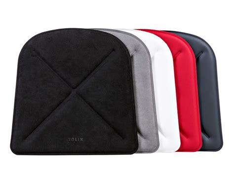 Tolix Seat Cushions Uk by Chair Cushion By Tolix Steel Design