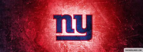 york giants covers  facebook fbcoverlovercom