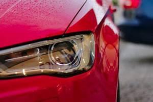 Auto Steuern Berechnen 2015 : pkw leasingraten bei berlassung des kfz gegen gehaltsverzicht keine werbungskosten des ~ Themetempest.com Abrechnung