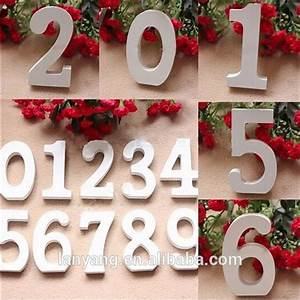 craft wood wooden letters alphabet numbers white bridal With wooden letters and numbers for sale