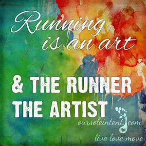 176 best Track and Field / Running images on Pinterest ...