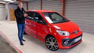 Volkswagen Up : volkswagen up gti walkaround top gear bbc youtube ~ Melissatoandfro.com Idées de Décoration