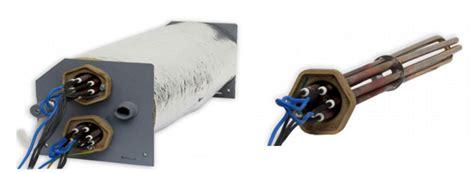 Индукционные электрические отопительные котлы – Индукционные котлы отопления минусы и минусы. Сравнение с тэновым. Видео отзыв.