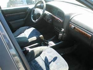 Citroen Xantia 1 9 Td Sx  1998 God