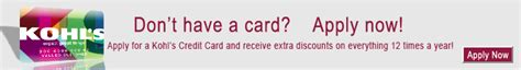 In this kohl's credit card. 4 Common Credit Card Problems And How To Solve Them Today   Christian Debt Relief From ...