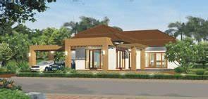 Günstige Häuser In Thailand : architektur h user in thailand siam style ~ Orissabook.com Haus und Dekorationen